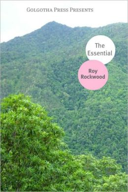 Works of Roy Rockwood