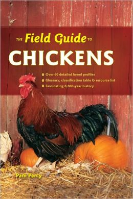 Field Guide to Chickens