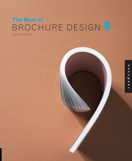 Best of Brochure Design 9 (PagePerfect NOOK Book)
