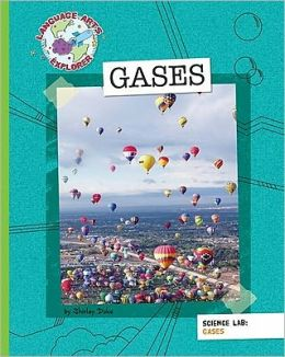 Science Lab: Gases
