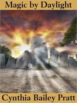 Magic by Daylight