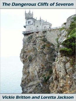 The Dangerous Cliffs of Severon