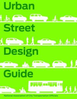 Urban Street Design Guide