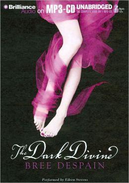 The Dark Divine (Dark Divine Series #1)
