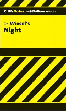 Wiesel's Night