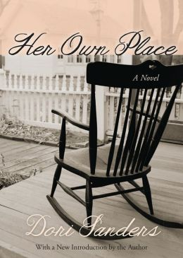 Her Own Place: A Novel