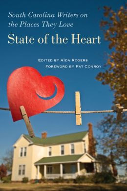 State of the Heart