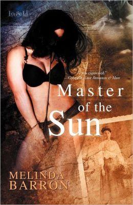 Master Of The Sun
