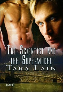 The Scientist and the Supermodel