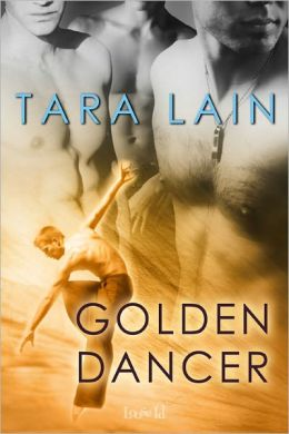 Golden Dancer