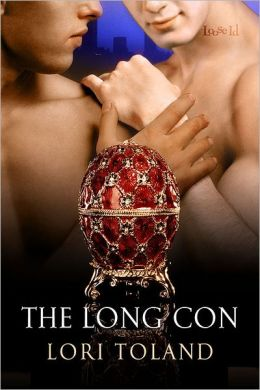 The Long Con
