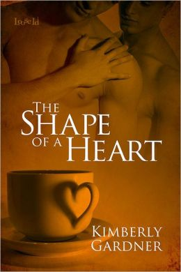 The Shape of a Heart