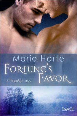 Fortune's Favor