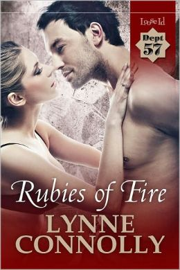 Rubies of Fire