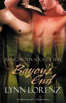 Bayou's End