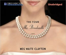 Four Ms. Bradwells