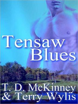 Tensaw Blues [Southern Beaus]