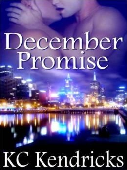 December Promise