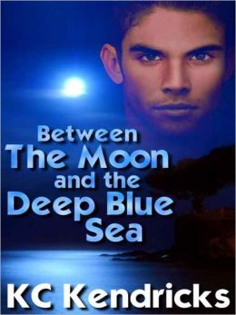Between The Moon And The Deep Blue Sea