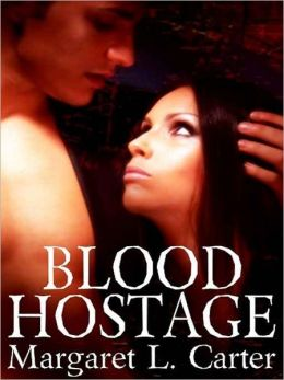 Blood Hostage