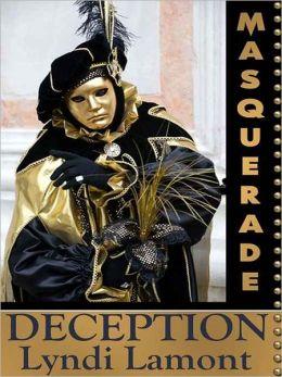 Deception [Masquerade]