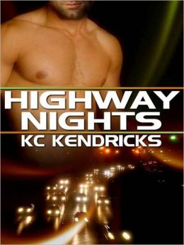 Highway Nights