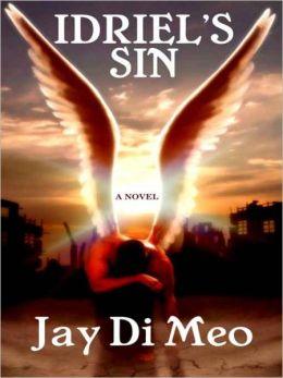 Idriel's Sin