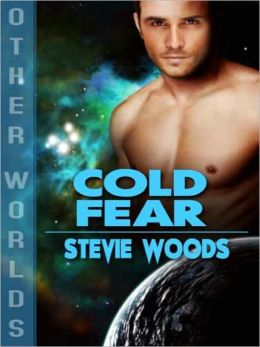 Cold Fear [An 'Other Worlds' Story]
