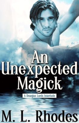 An Unexpected Magick