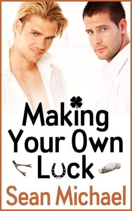 Making Your Own Luck