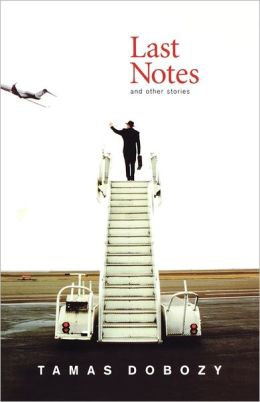 Last Notes