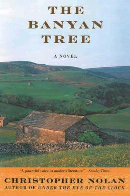 The Banyan Tree: A Novel