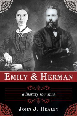 Emily & Herman: A Literary Romance