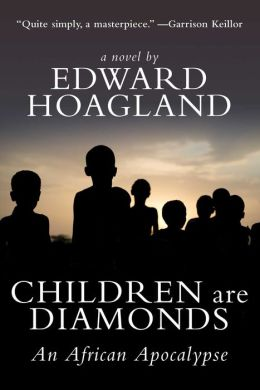 Children Are Diamonds: An African Apocalypse