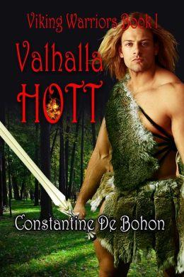 Valhalla Hot
