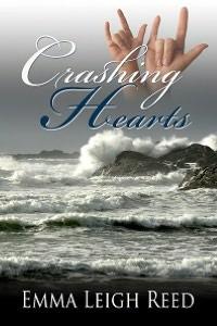 Crashing Hearts