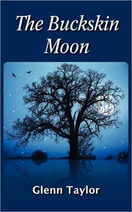 The Buckskin Moon