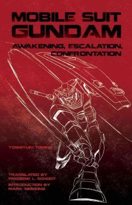 mobile suit gundam awakening escalation confrontation pdf download