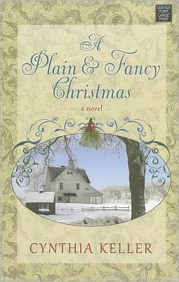 A Plain and Fancy Christmas