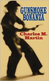 Gunsmoke Bonanza