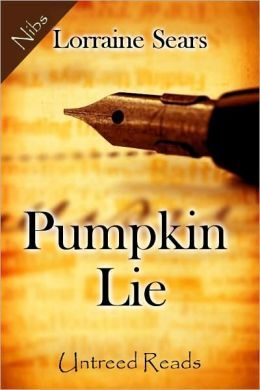 Pumpkin Lie