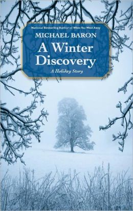A Winter Discovery