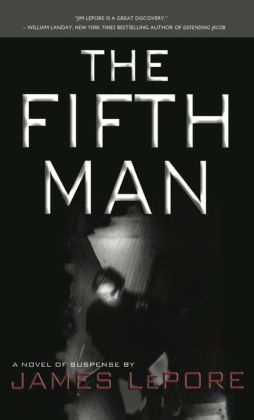 The Fifth Man