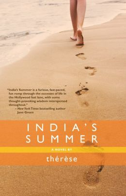India's Summer