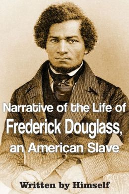 the description of life as a slave in the narrative of the life of fredrick douglass The narrative of the life of frederick douglass, an american slave by frederick douglass styled bylimpidsoft 2 contents preface1  narrative of the life of frederick douglass an american slave written by himself boston  heard a somewhat vague description while he was a slave,–he was induced to give his atten-dance, on the occasion.