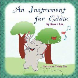 An Instrument For Eddie