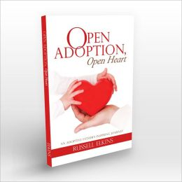 Open Adoption, Open Heart