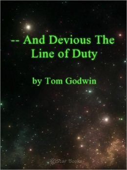 -- And Devious The Line Of Duty