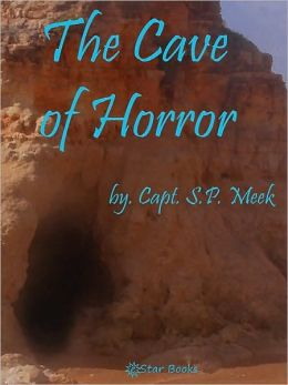The Cave of Horror