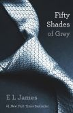 E L James - Fifty Shades of Grey (Fifty Shades Trilogy #1)